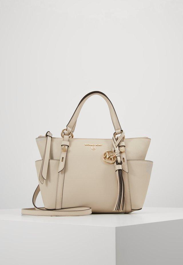 TOTE - Handbag - light sand