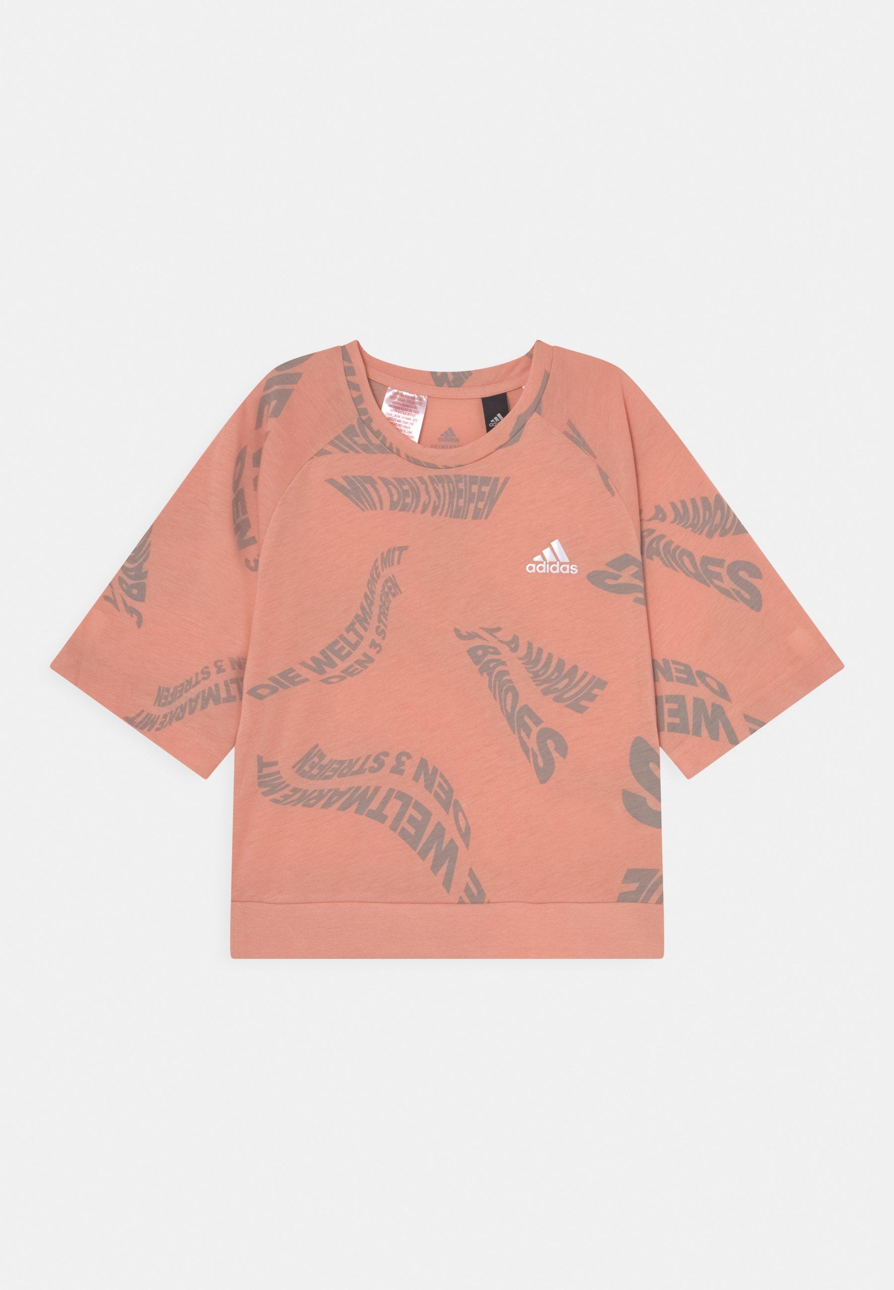Kinder TEE - T-Shirt print