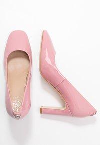 Guess - BLENDA - Decolleté - pink - 3