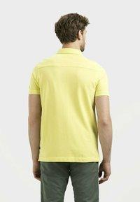 camel active - Polo shirt - kiwi - 2