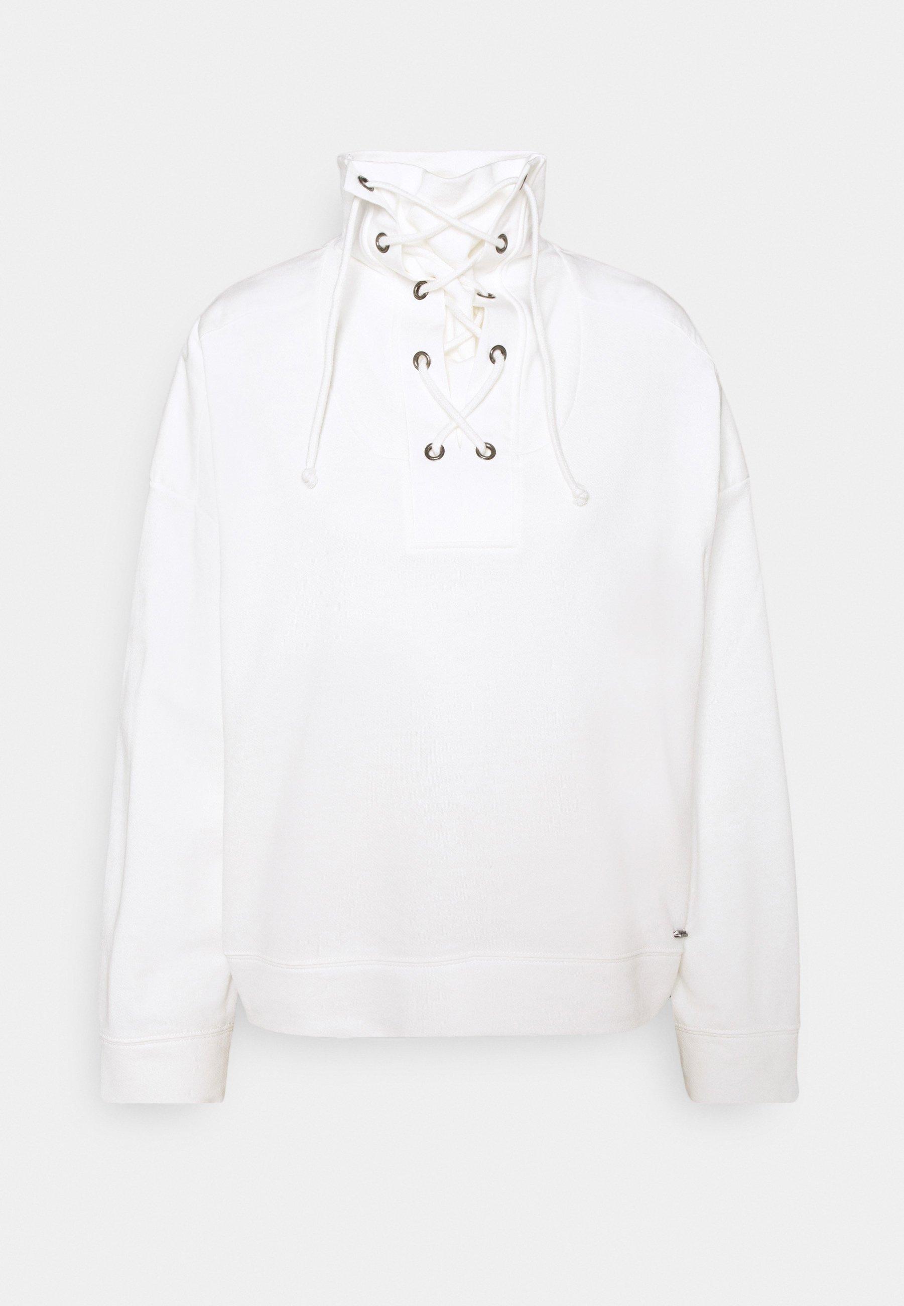 Women BAHIRA - Sweatshirt