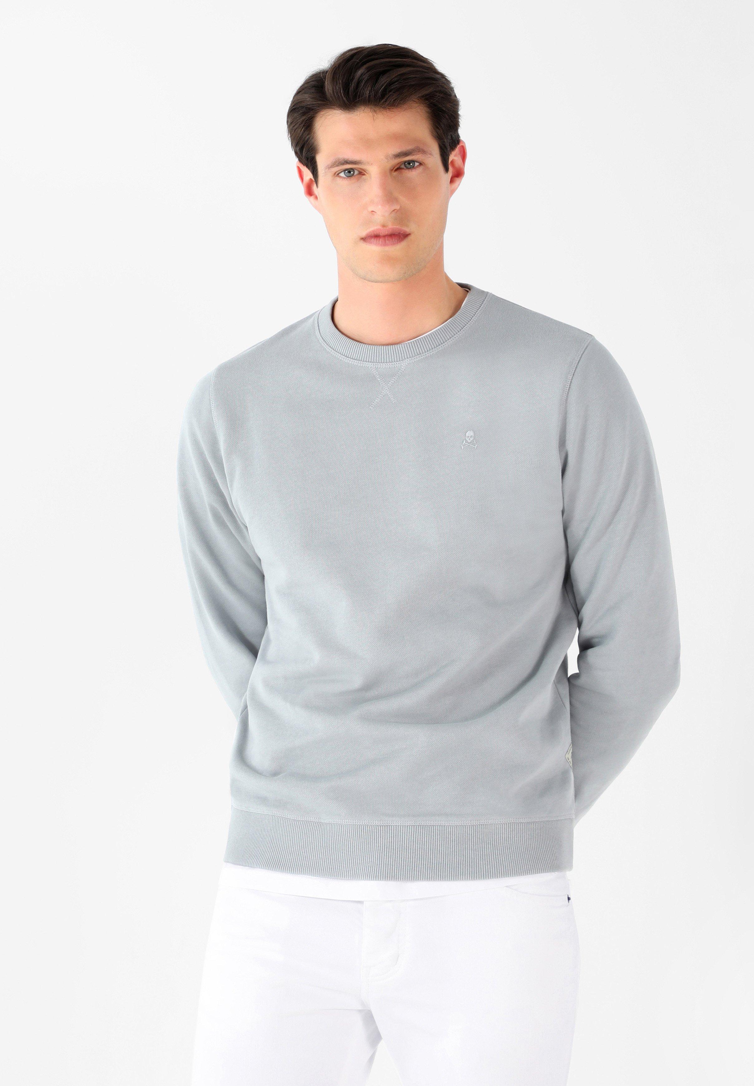 Homme FADE  - Sweatshirt