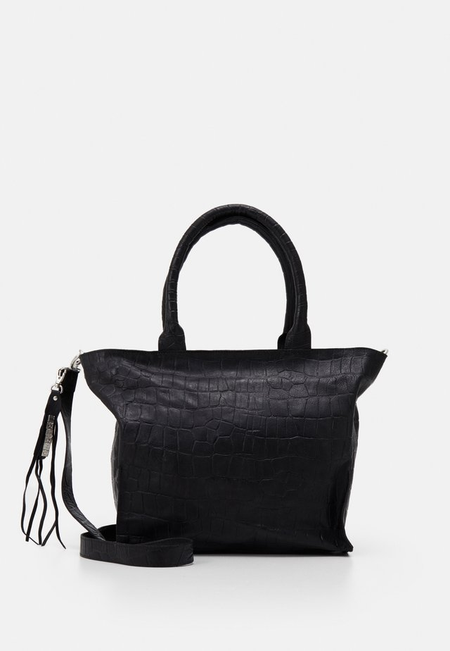 BARDOT - Handbag - black