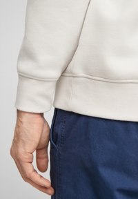 s.Oliver - Hoodie - offwhite - 6