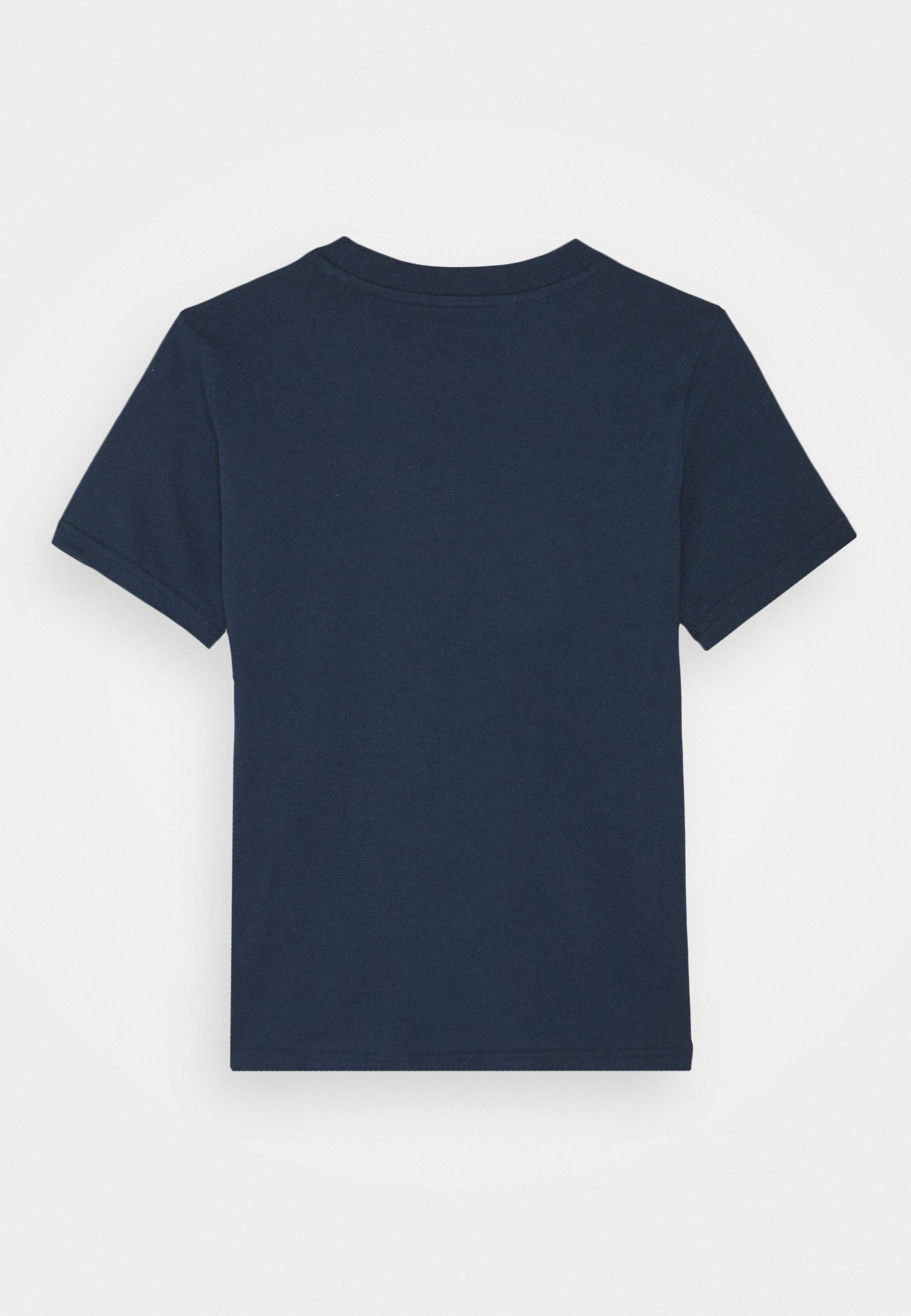 Kids CAMO LOGO UNISEX - Print T-shirt