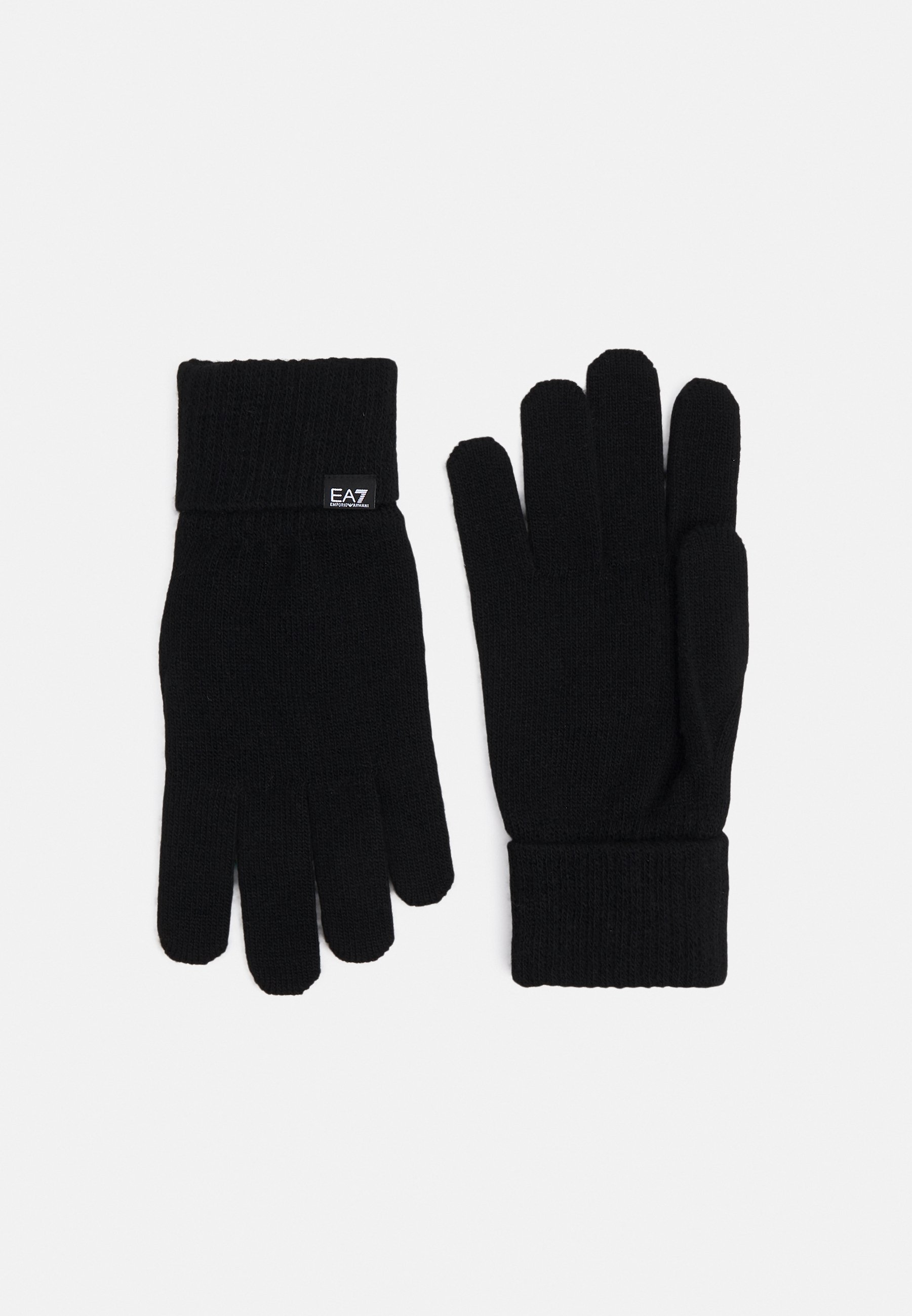 Men UNISEX - Gloves