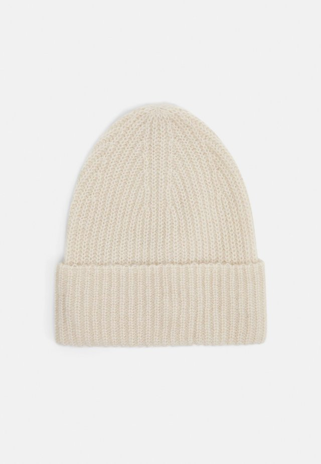 LEA HAT - Pipo - ivory