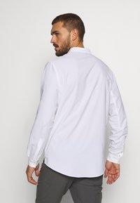 Houdini - LONGSLEEVE - Shirt - powderday white - 2