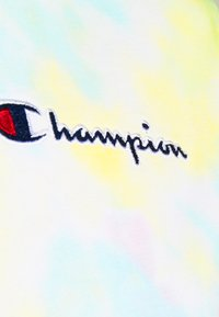 Champion Rochester - CREWNECK  - Print T-shirt - multi-coloured - 2
