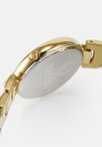 Versus Versace - VERSUS LODOVICA - Montre - gold/red - 2