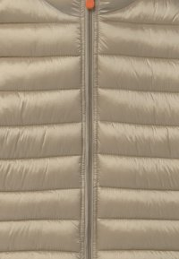 Save the duck - IRISY - Winter jacket - shell beige - 2