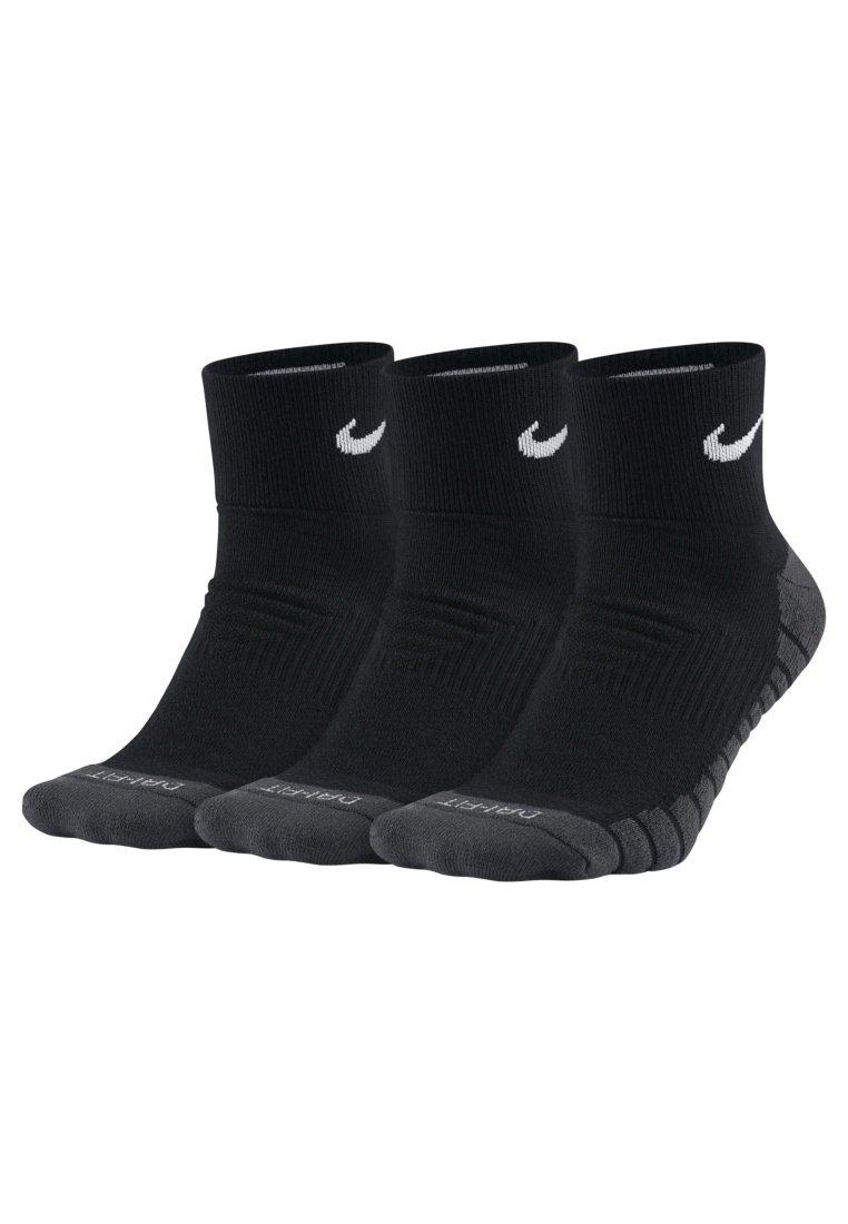 Men CUSHION QUARTER TRAININGSSOCKEN (3 PAAR) - Sports socks