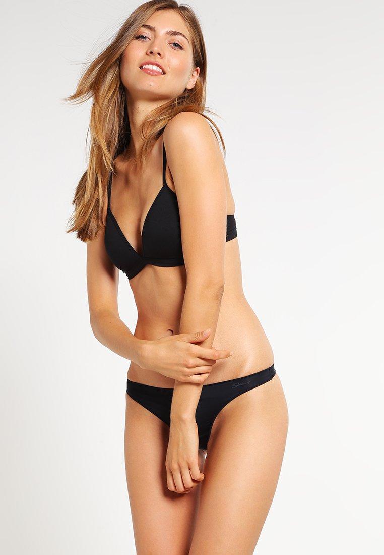 Women DAMEN TRIANGEL GEPADDET - Triangle bra