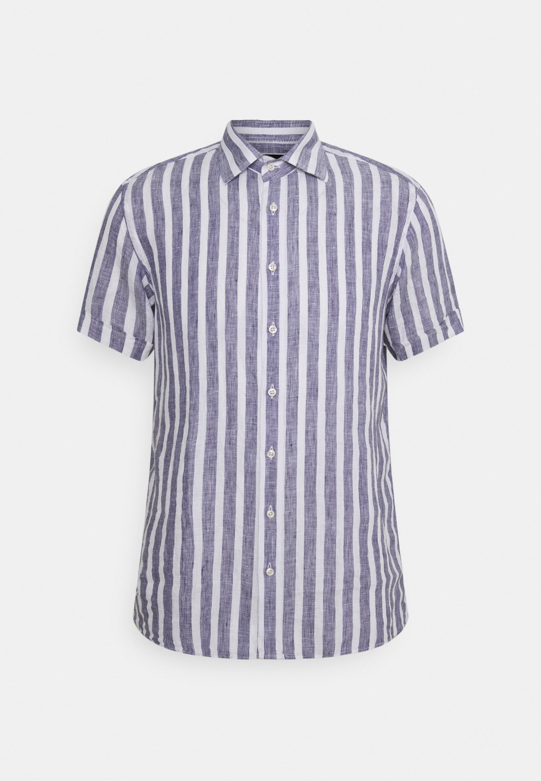 Homme STATE SOFT  - Chemise
