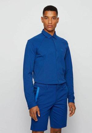 BANZI - Shirt - blue