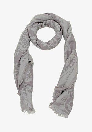 Huivi - light grey