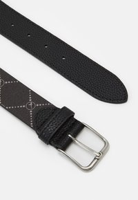 Tamaris - Belt - black - 1