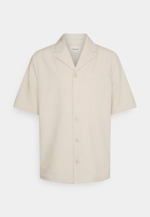 KIA - Overhemd - sand