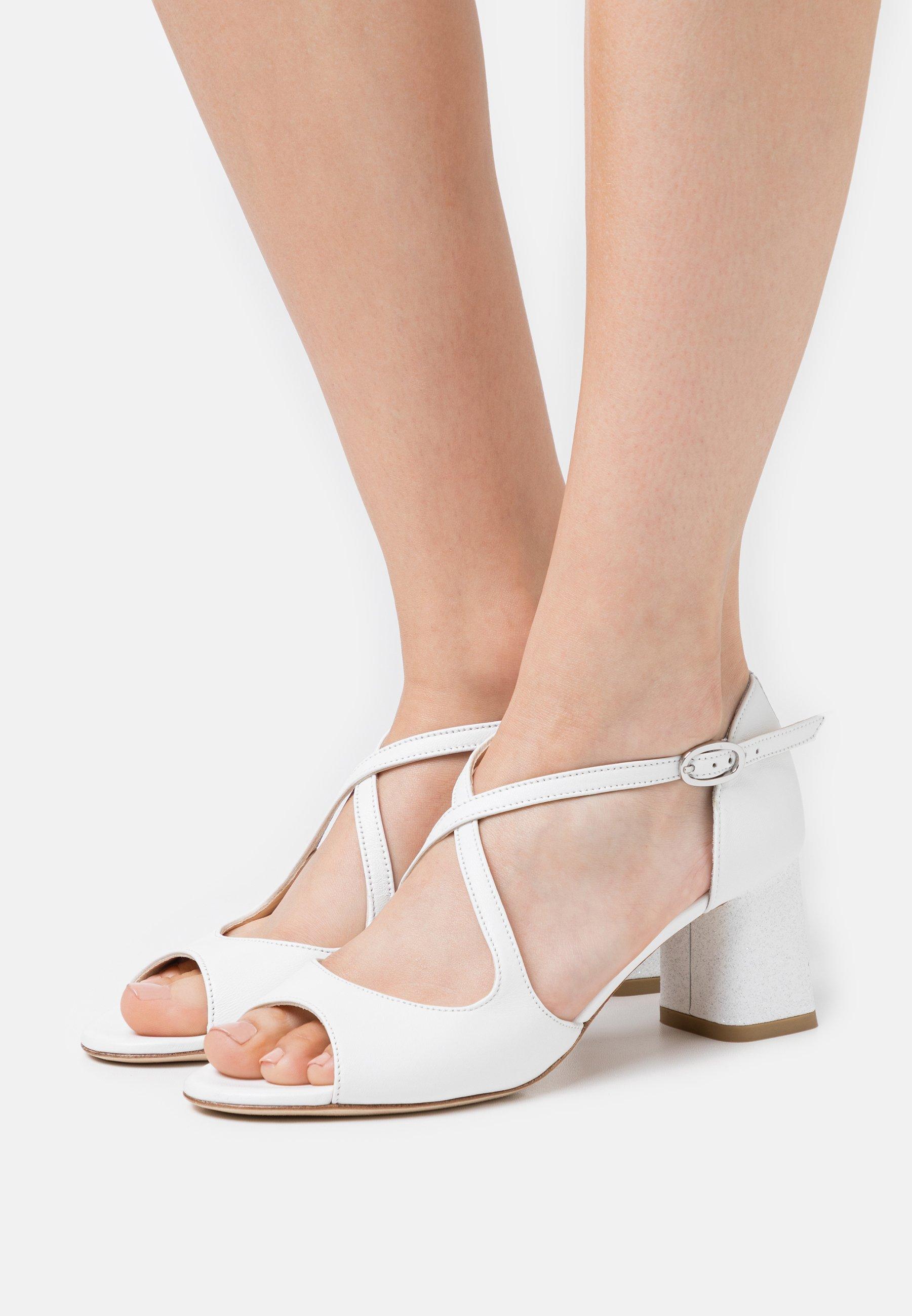 Women NADA - Bridal shoes