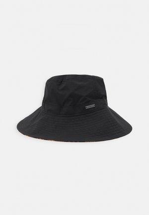 SABERAS - Hatt - black