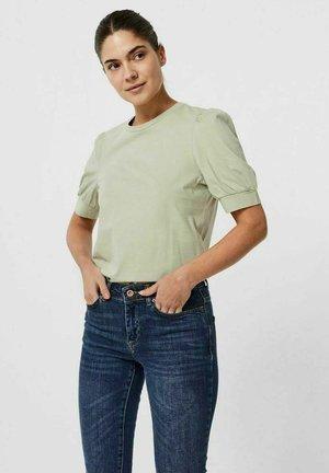 VMKERRY  - T-shirt basic - desert sage