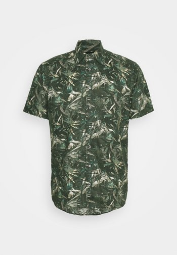 STATE - Shirt - olive