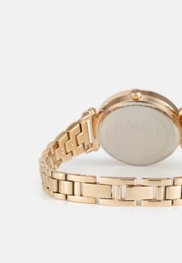 Even&Odd - SET - Watch - rose gold-coloured - 1