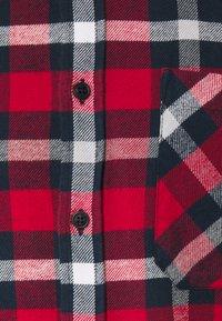 JOOP! Jeans - HANSON - Camisa - medium red - 3