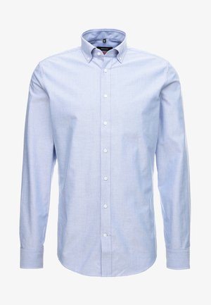 SLIM FIT - Chemise - light blue