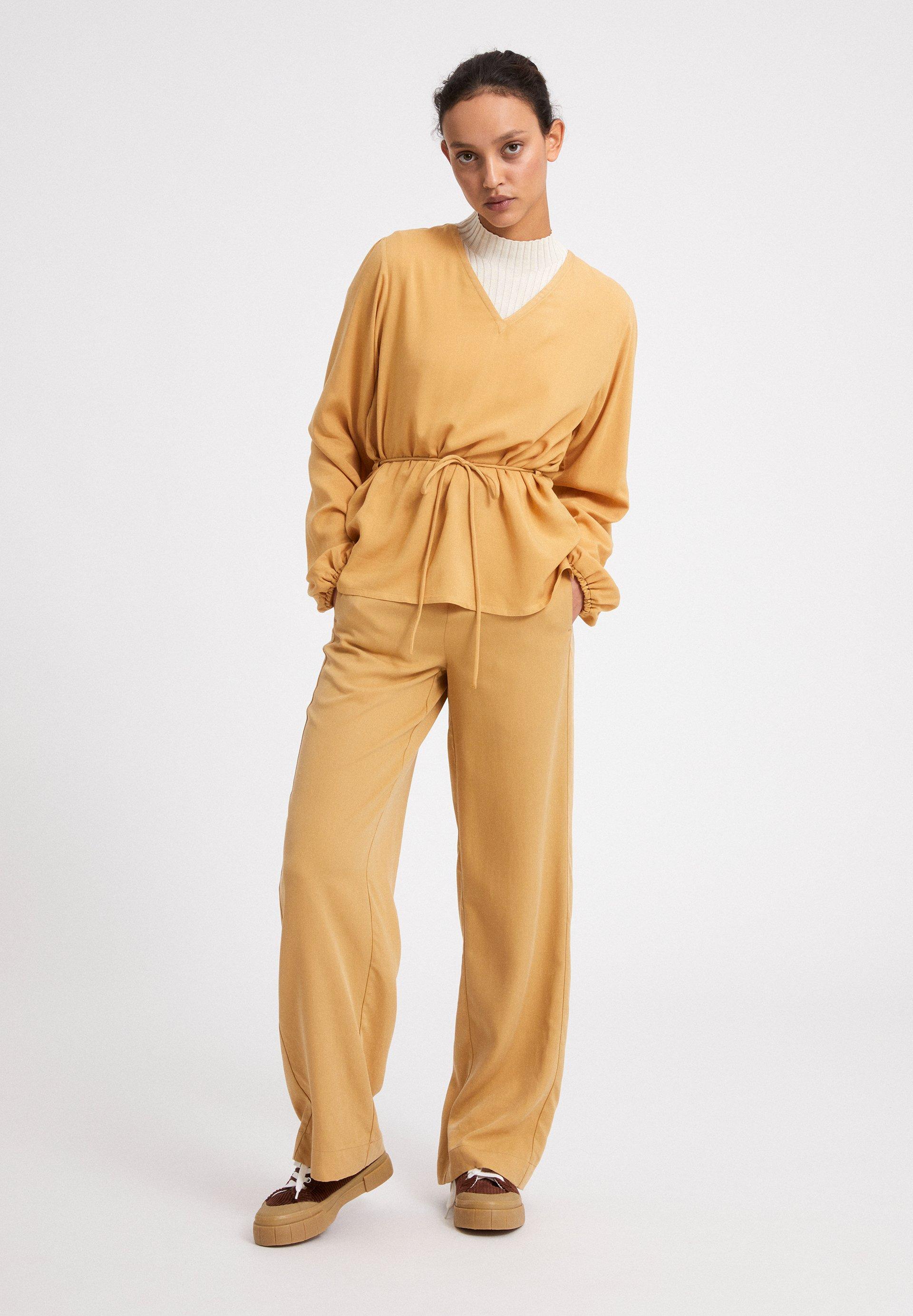 Femme ADRIAA - Robe chemise