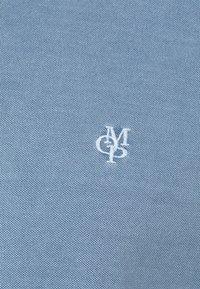 Marc O'Polo - Polo shirt - murky water - 2
