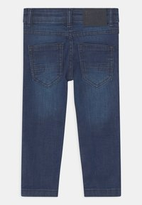 Staccato - KID - Straight leg jeans - mid blue denim - 1