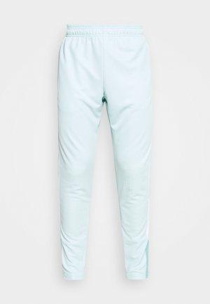 TIRO - Træningsbukser - halo mint