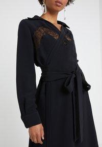 Vivetta - Vestito elegante - black - 6