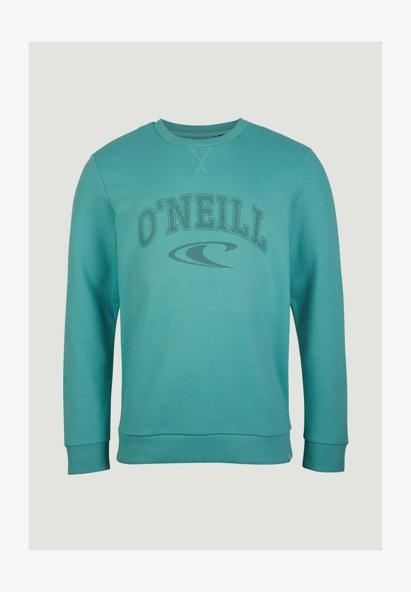 O'Neill - Sudadera - aqua sea