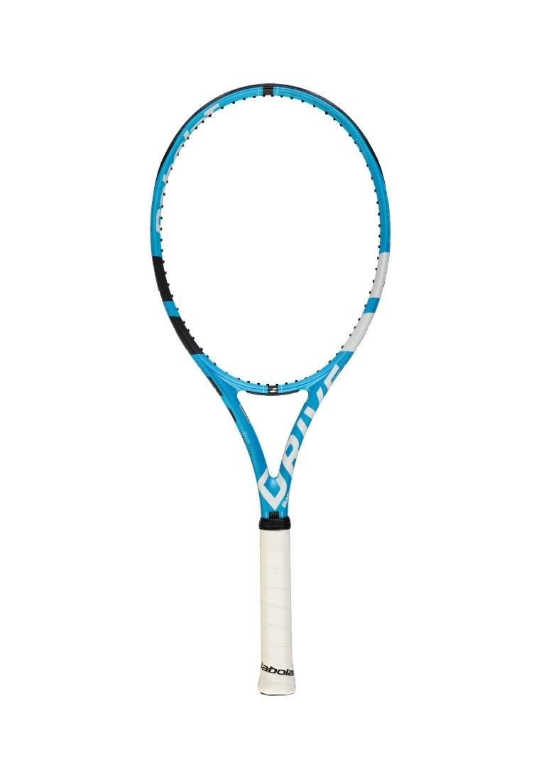 Herren PURE DRIVE LITE (UNBESAITET) - Tennisschläger
