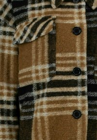 one more story - Light jacket - schwarz-multicolor - 3