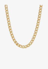 SNÖ of Sweden - MARIO NECK - Collar - gold-coloured - 3