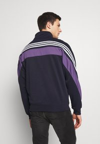 adidas Originals - SPORT INSPIRED TRACK TOP - Training jacket - white - 2