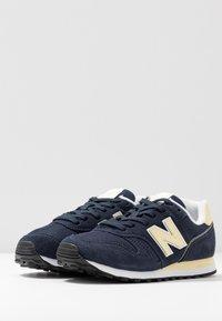New Balance - WL373 - Zapatillas - navy - 4