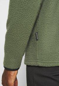 Redefined Rebel - CHAD - Sweatshirt - thyme - 5