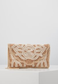 Glamorous - Clutch - gold-coloured - 0