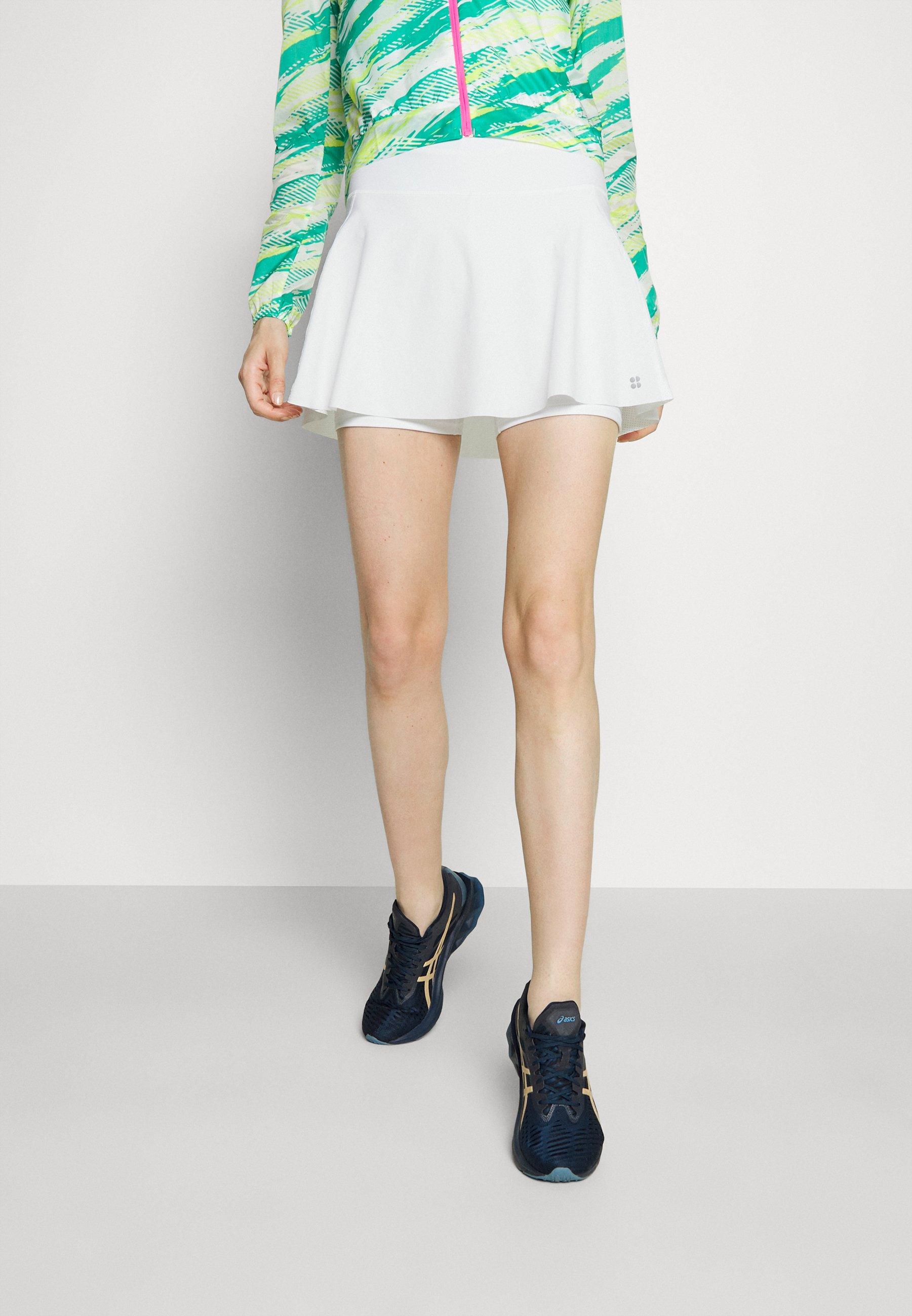 Women SWIFT SKORT - Sports skirt