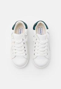 Friboo - Tenisky - white - 3