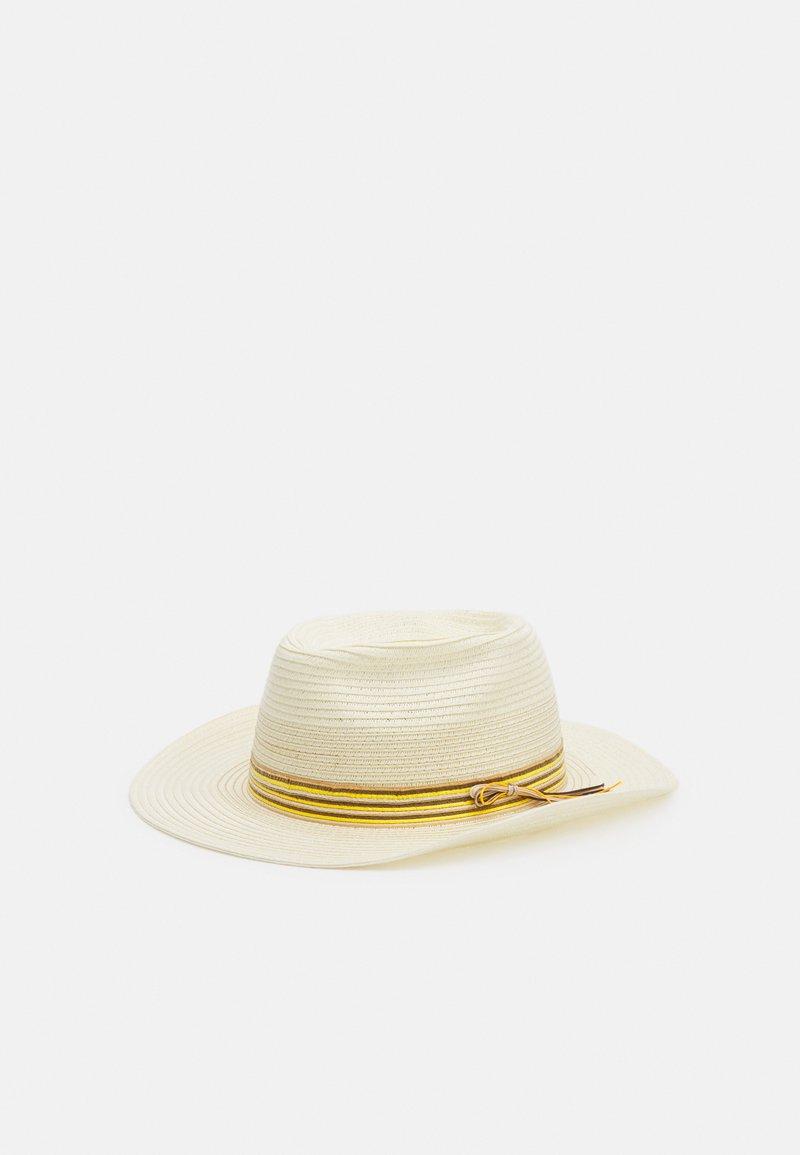 Anna Field - Hatt - beige