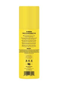 Dr. PAWPAW - IT DOES IT ALL HAIRCARE - Hair treatment - - - 1