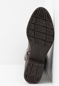 Tamaris - Boots - mocca - 6