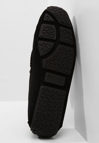 Bally - PEARCE  - Slip-ons - black - 4