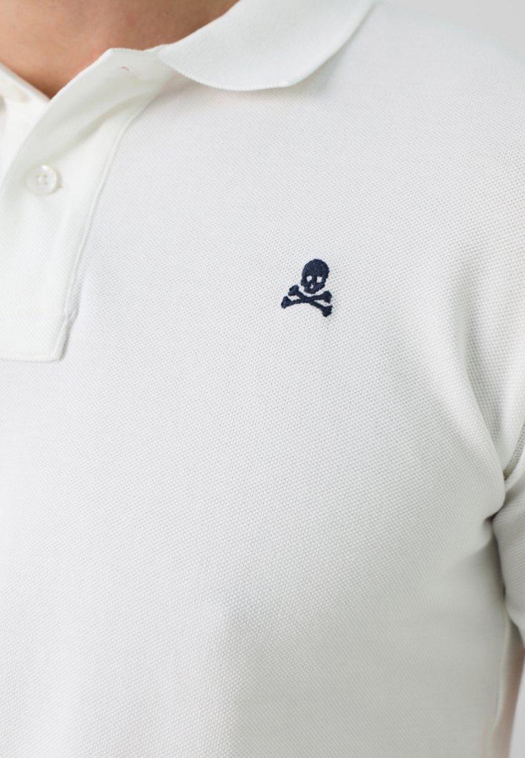 Uomo NOS BASIC  - Polo