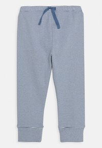 GAP - PANT 2 PACK - Leggings - Trousers - bainbridge blue - 2